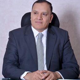 المصريون : أول مرشح لانتخابات الرئاسة 2018