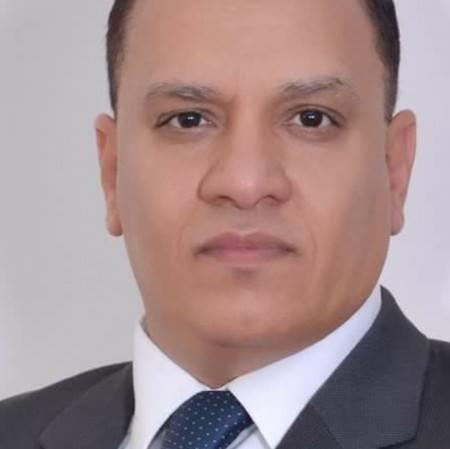 جريدة العالم الحر : لو أصبحتُ رئيساً لمصر لأسهمت في تقدم مصر