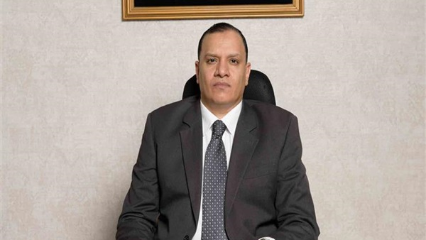 الفجر : رجل أعمال يعلن ترشحه لانتخابات الرئاسة