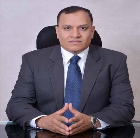 محمود رمضان: جمعت 16 ألف توكيل لخوض الانتخابات الرئاسية