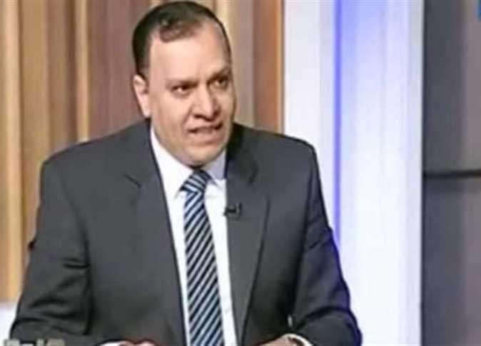 المصرى اليوم : مرشح محتمل للرئاسة عن سبب ترشحه: «عندي برنامج لحل مشاكل مصر بأكملها»
