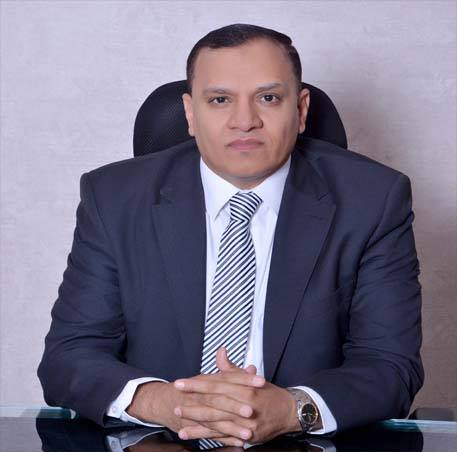 الافوكاتو والناس مع ممدوح حافظ  لقاء محمود رمضان مرشح محتمل للرئاسة 19-1-2018