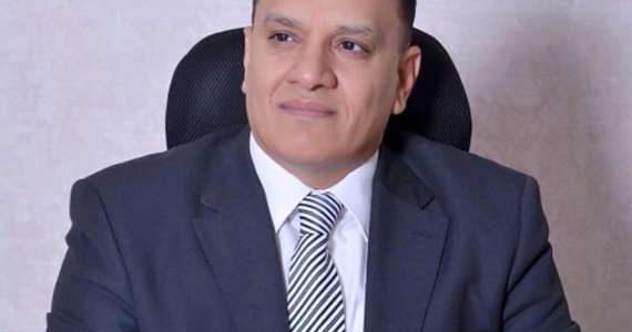 مرشح رئاسي جديد.. ماذا طلب «محمود رمضان» من «الوطنية للانتخابات»؟